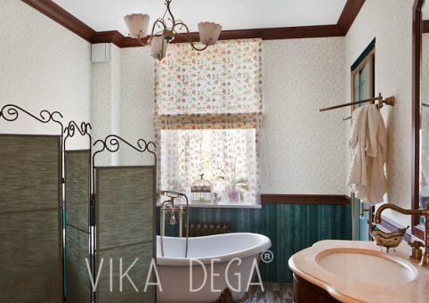 Ванная_вид-на-окно
