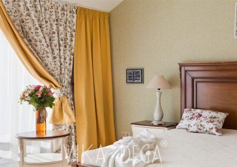 Спальня_вид-на-кровать