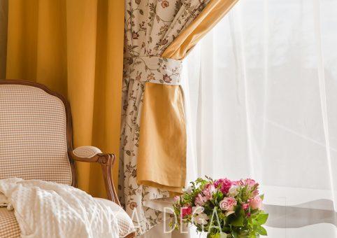 Спальня_кресло-и-окно