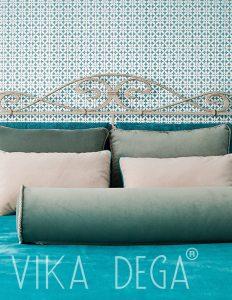 Majorca_кровать