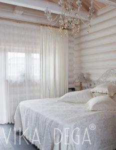 Спальня Pearl 5