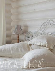 Спальня Pearl 3