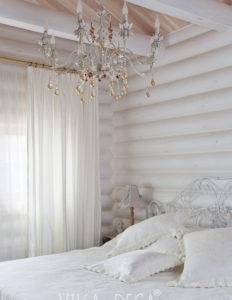 Спальня Pearl